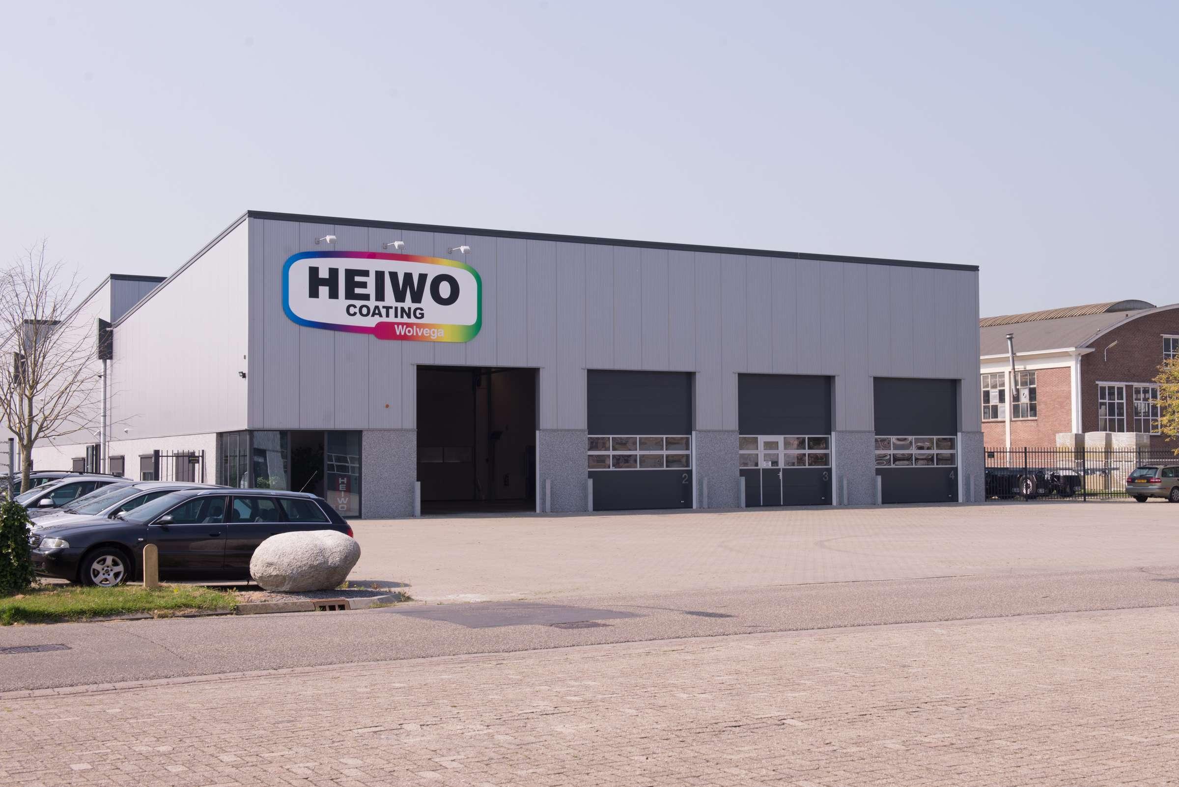 heiwo-1.jpg