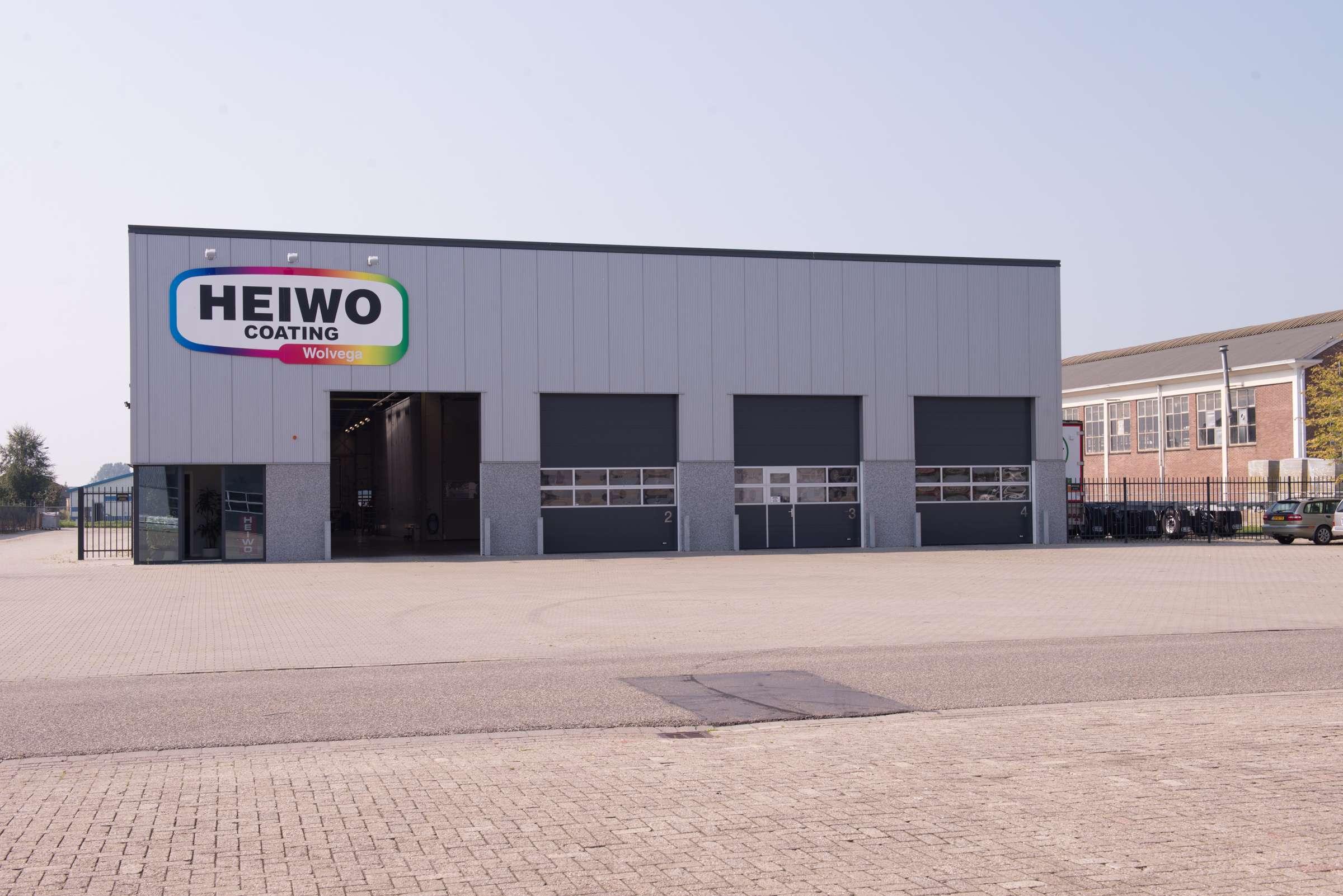 heiwo-2.jpg