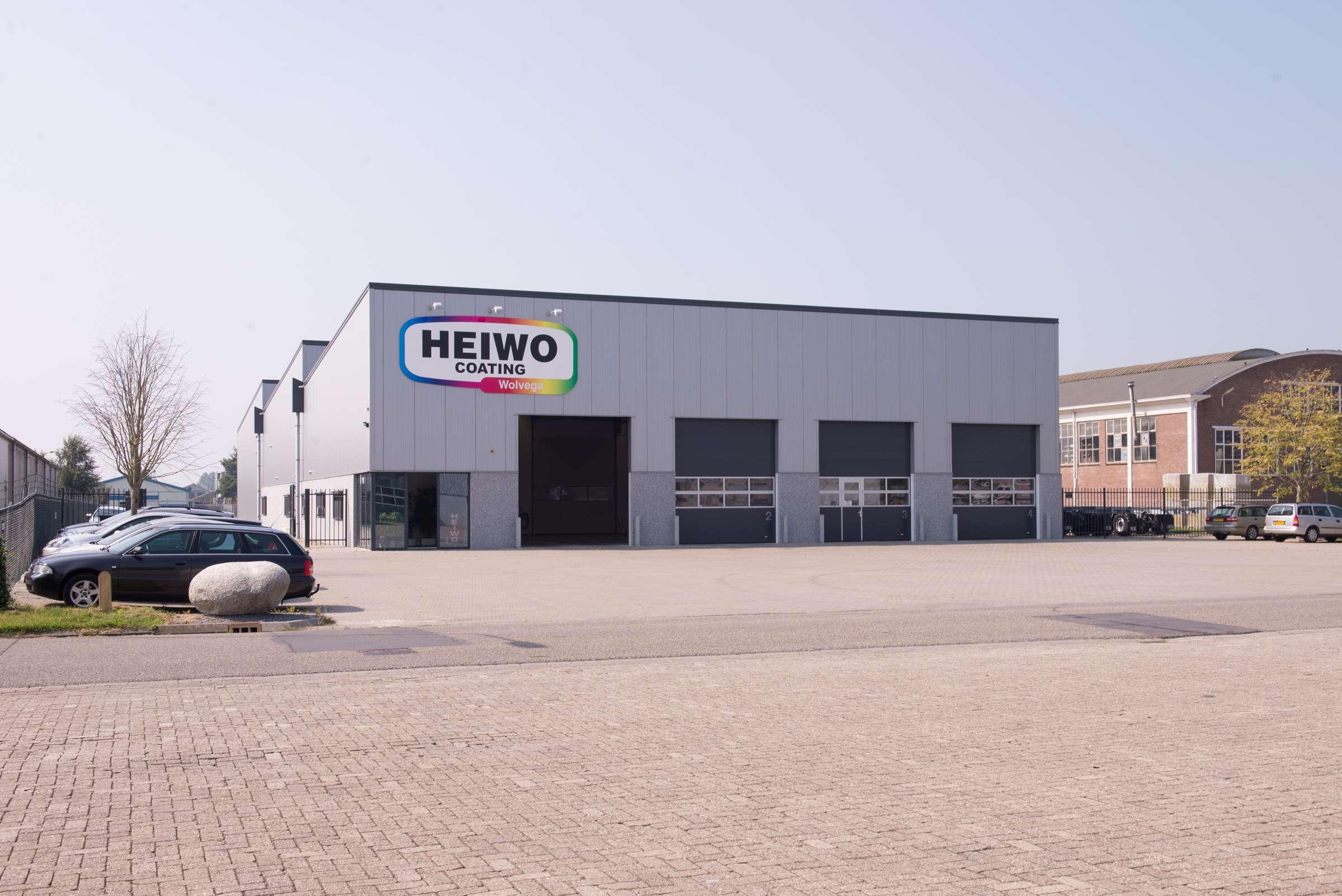 heiwo-3.jpg