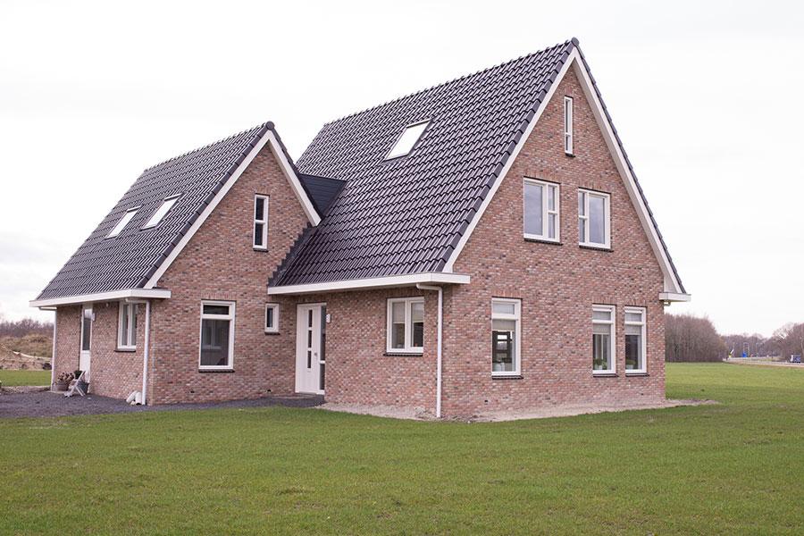 Beurs-Steenwijk-10.jpg
