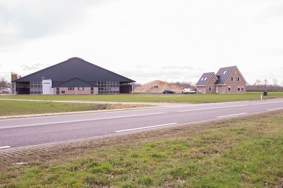 Beurs-Steenwijk-8.jpg
