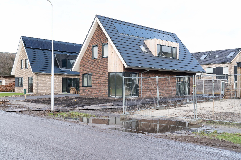 Zernitz-Oosterveld-16.jpg
